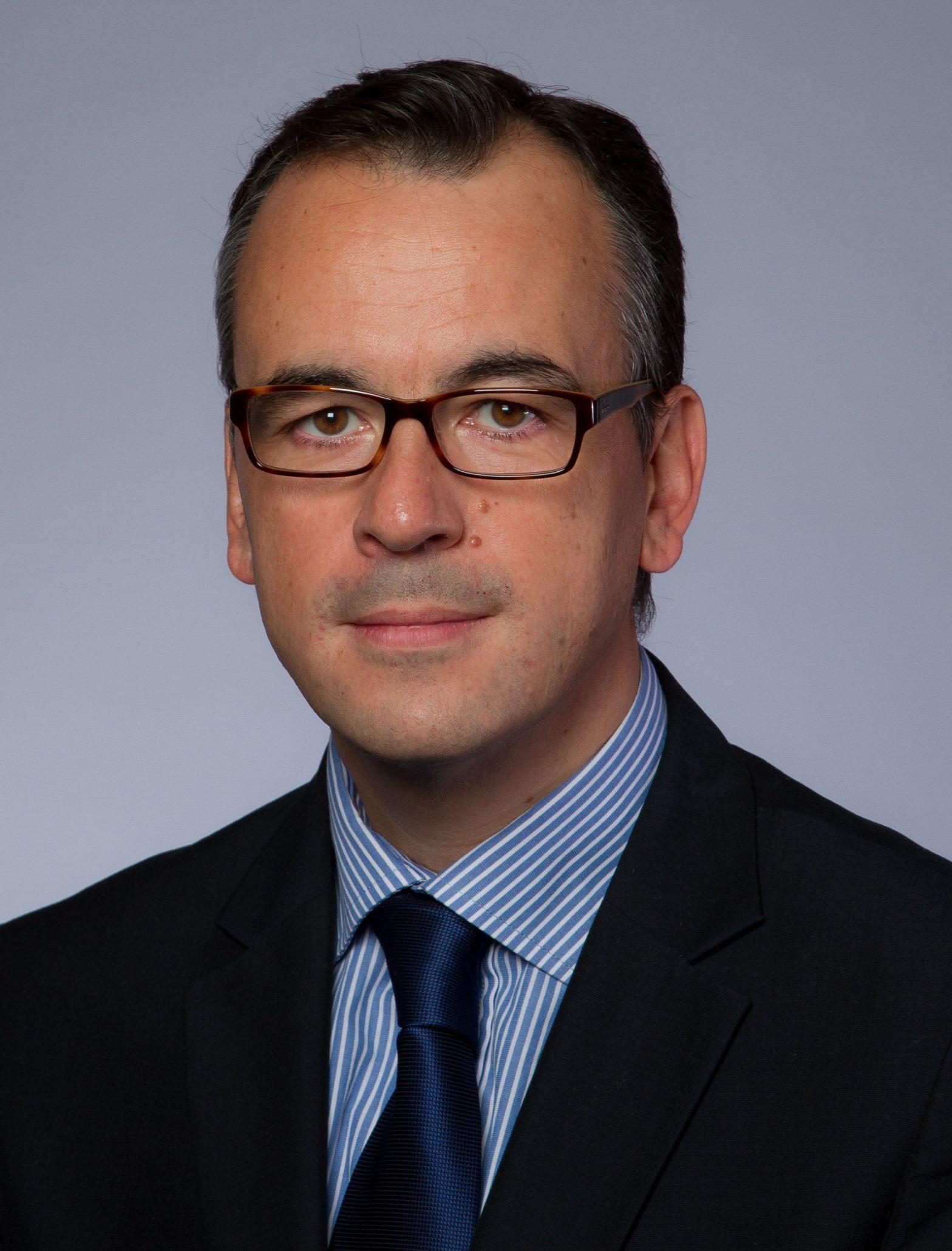 Ronan Guellec