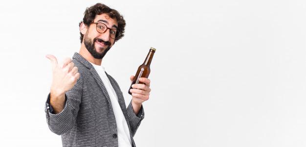 alcool-au-travail