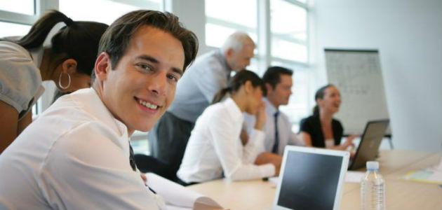 du droit individuel à la formation au Compte personnel de formation