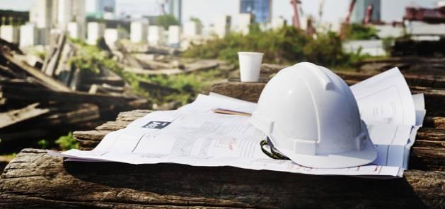 CDI de chantier : comment ça marche ?