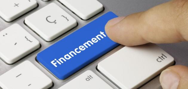 Financement du comité d'entreprise