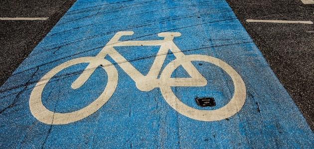 indemnité kilométrique vélo (ikv)