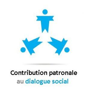 Contribution-patronale-au-dialogue-social