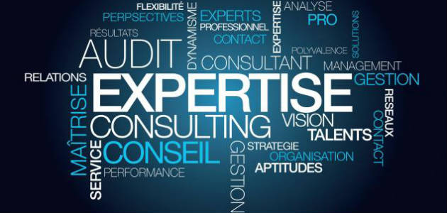 CCN-experts-comptables-commissaires-aux-comptes