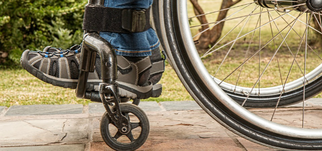 DOETH (déclaration relative à l'obligation d'emploi de travailleurs handicapés)