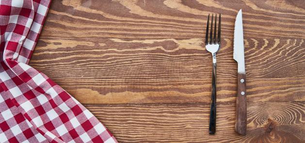 titre restaurant