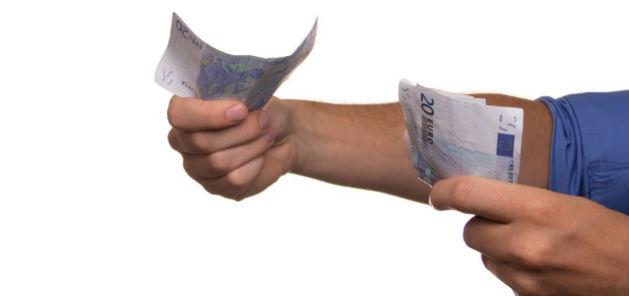 taxe sur les salaires
