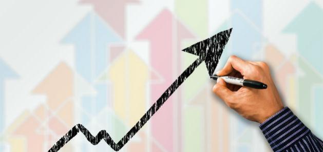 Externalisation de la paie pour les PME en pleine croissance