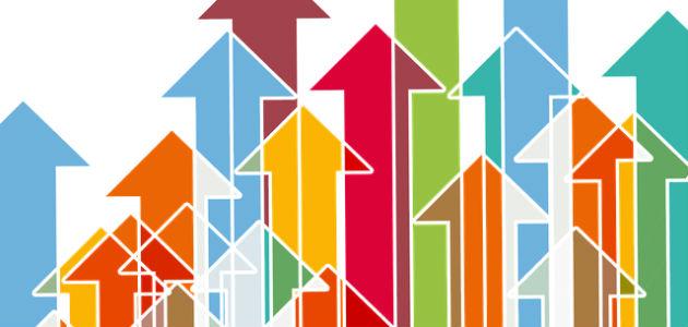 L'externalisation de la paie pour les PME en croissance