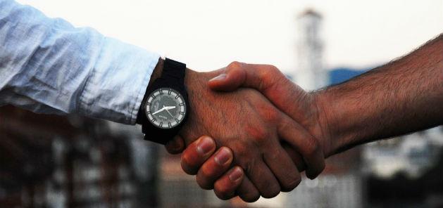 Aide embauche PME