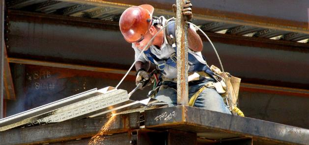 canicule et obligations employeur