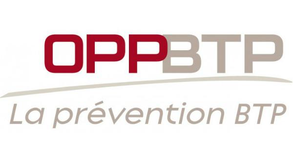 OPPBTP définitions et fonctionnement