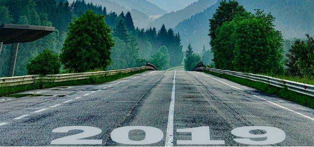 Financement sécurité sociale 201