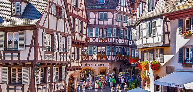 Droit local Alsace Moselle