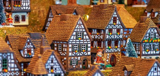 Complementaire sante en Alsace-Moselle