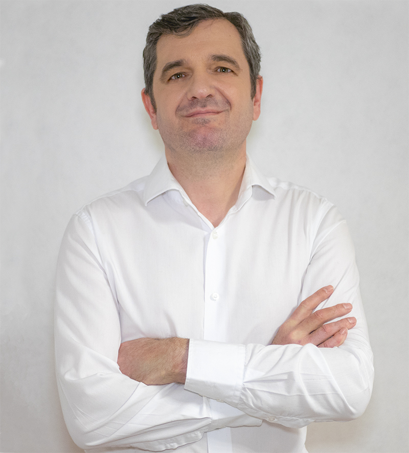 Frédéric-Malot-HD-WEB