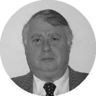 Philippe Castellan