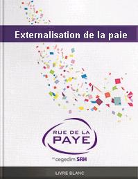 Livre blanc externalisation de la paie