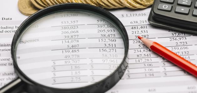 SMIC 2019 : quel coût pour mon entreprise ?