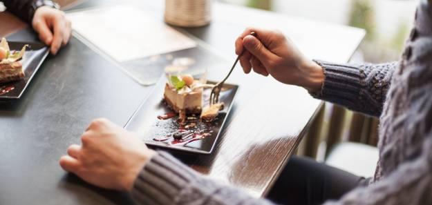 ticekts restaurant 2019