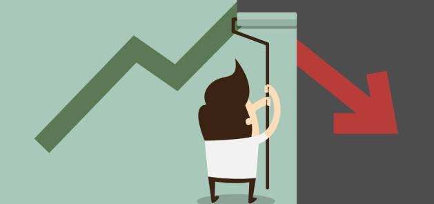 Réforme assurance chômage : le système de bonus-malus