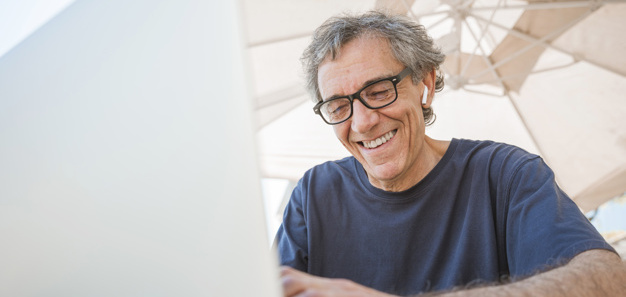 Cumul-emploi-retraite-2019-mode-d-emploi