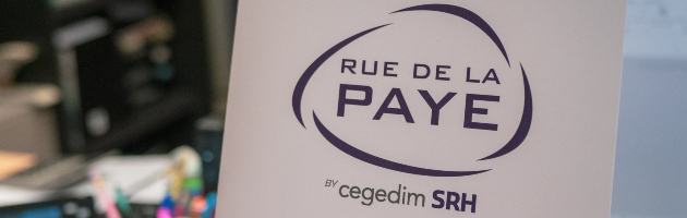 gestion paie externalisée