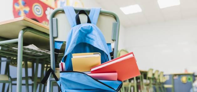 Prime de rentrée scolaire : le rôle du CSE