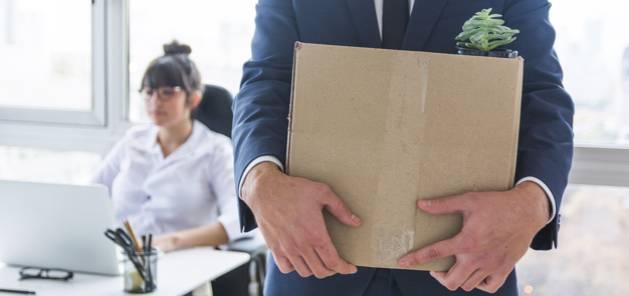 Démission d'un salarié : que faire s'il revient sur sa décision ?