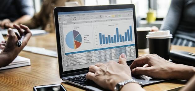 Gestion des Ressources Humaines en ligne: un avantage pour votre entreprise !