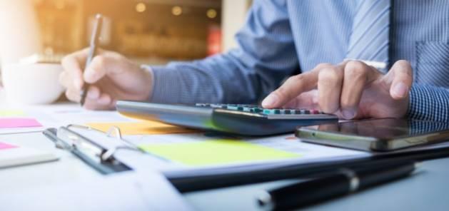 Le métier de gestionnaire de paie
