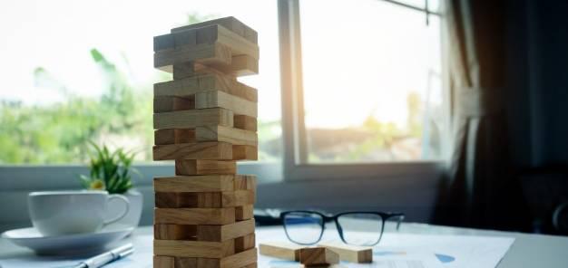 Les principaux risques au travail à évaluer dans le DUER