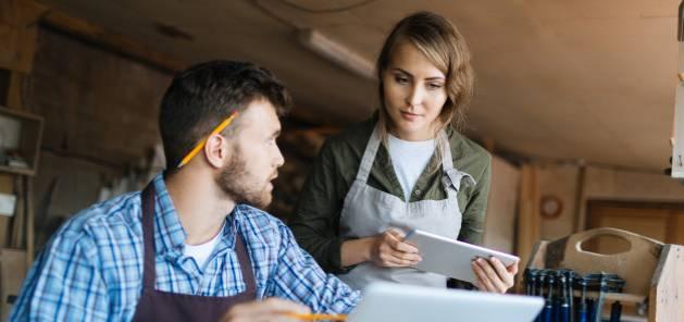 Rémunération d'un apprenti : que prévoit la loi Avenir Professionnel ?