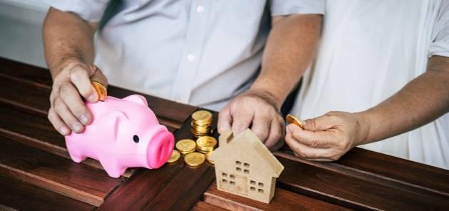 Réforme des retraites : calendrier et préparation du projet de loi