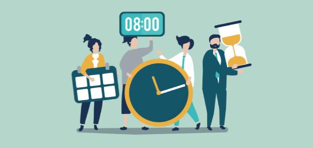 CSE : comment utiliser vos heures de délégation ?
