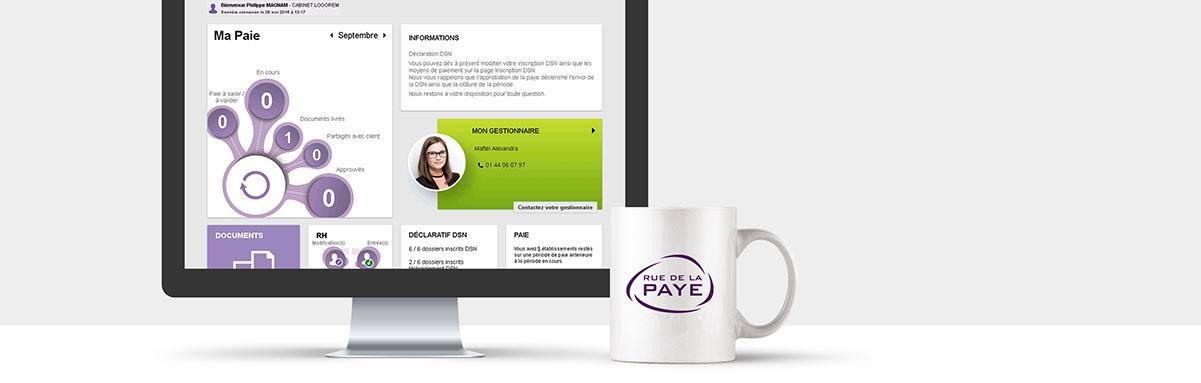 Site-de-paye-en-ligne