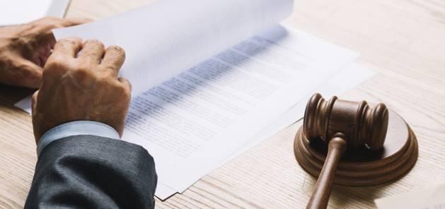 « Barème Macron » : première décision de la Cour d'appel