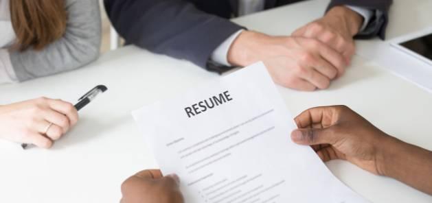 Assurance chômage 2021