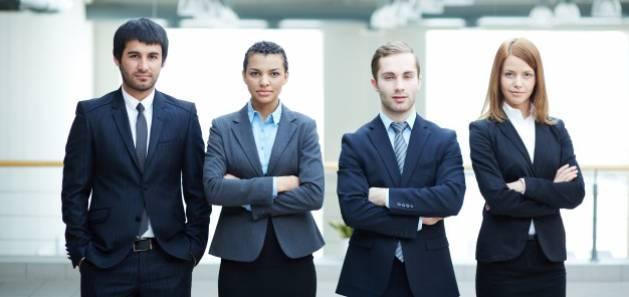 Effectif de l'entreprise : les nouvelles règles du Code du travail pour 2020