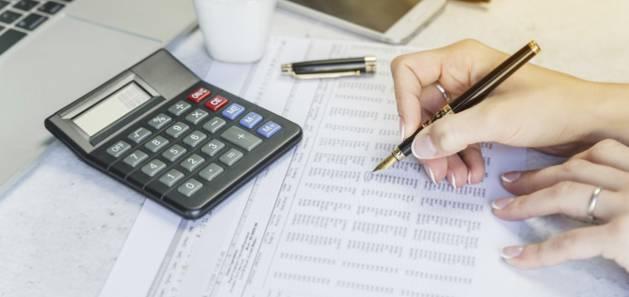 Impact des nouvelles règles de la Sécurité Sociale sur l'effectif de votre entreprise