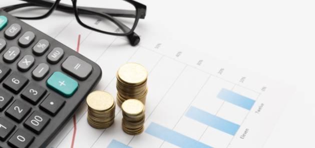 Loi PACTE épargne salariale elle pour 2020