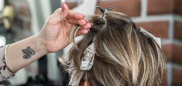 grille de salaire coiffure