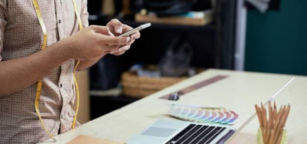 L'utilisation du téléphone portable dans l'entreprise