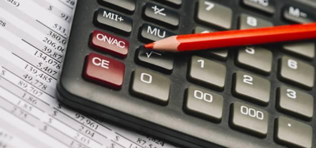 La rémunération du salarié en activité partielle