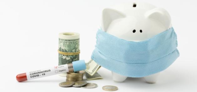 Coronavirus : subvention pour l'équipement des PME