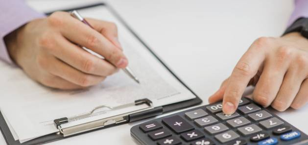 coût externalisation paie