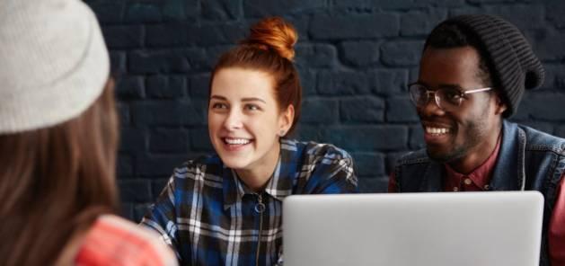 Aide à l'embauche des jeunes : modalités d'attribution et montant