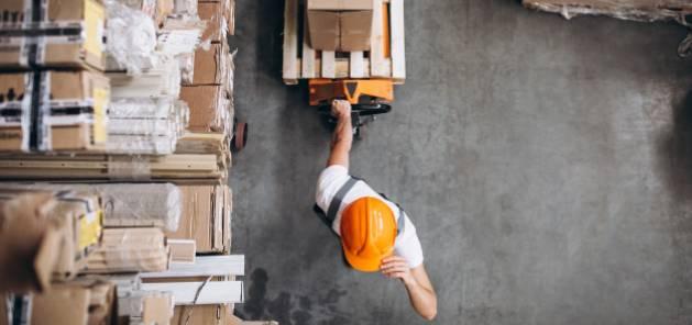 Santé et sécurité au travail : les obligations de l'employeur