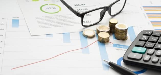 Projet de Loi de Finances 2021 : quelles mesures pour les entreprises ?