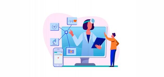 Télétravail : l'employeur doit-il se conformer à l'avis du médecin du travail ?